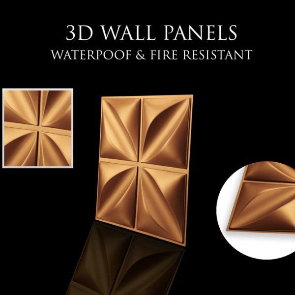 3D-Wall-Panel-1