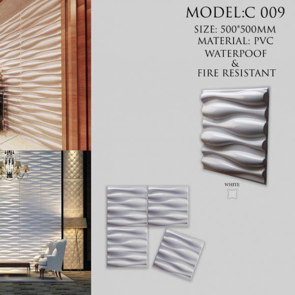 3D-Wall-Panel-11