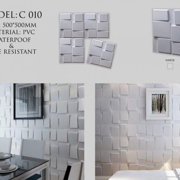 3D-Wall-Panel-12