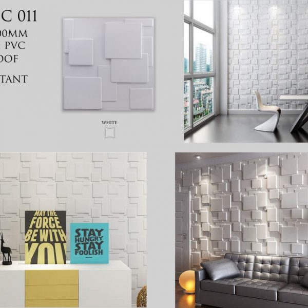 3D-Wall-Panel-13