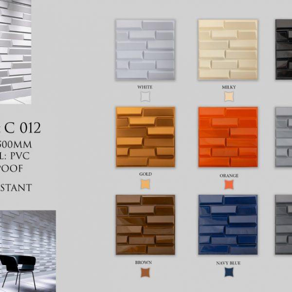 3D-Wall-Panel-14