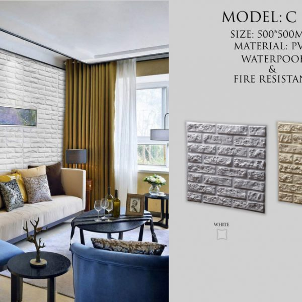 3D-Wall-Panel-15