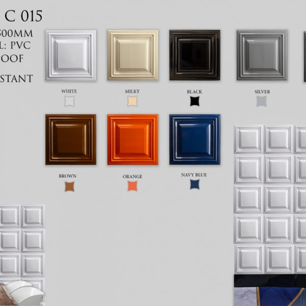 3D-Wall-Panel-17
