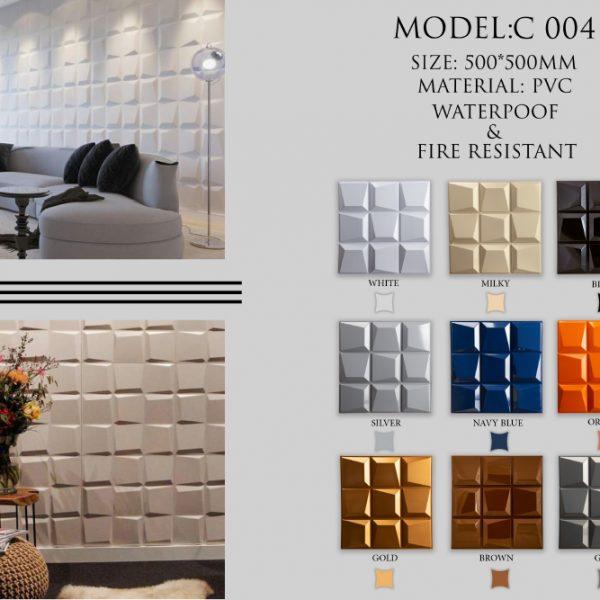 3D-Wall-Panel-6