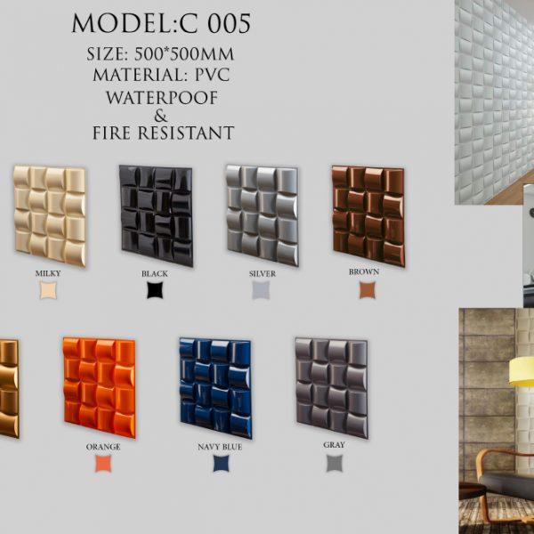 3D-Wall-Panel-7