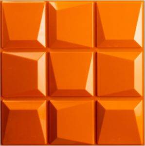 3D-Wall-Panel-color-2
