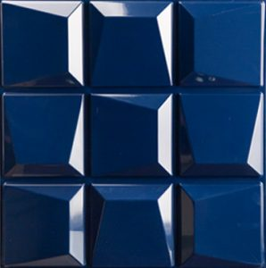 3D-Wall-Panel-color-3