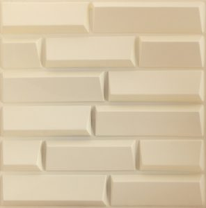 3D-Wall-Panel-color-5