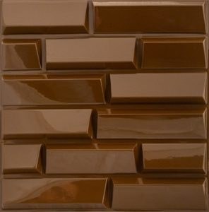 3D-Wall-Panel-color-6